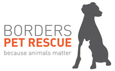 Borders Pet Rescue