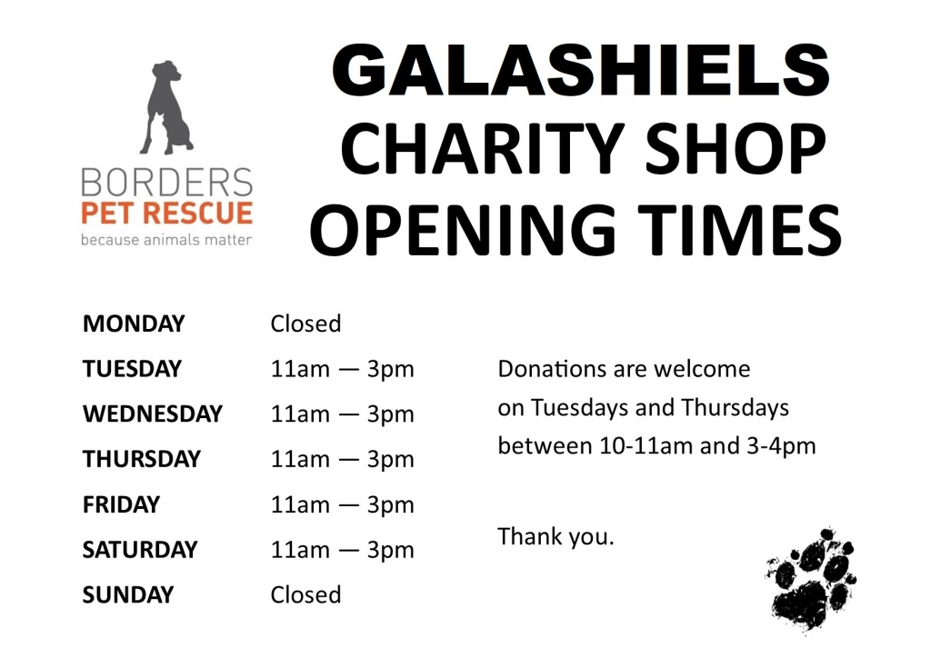 Gala opening times donations - Copy